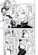 Manga Volume 03 Clock 11 020