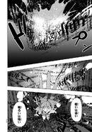 Manga Volume 08 Clock 36 025