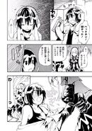 Manga Volume 01 Clock 1 053
