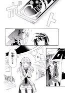 Manga Volume 01 Clock 4 043