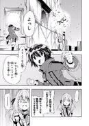 Manga Volume 06 Clock 26 024
