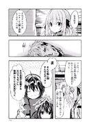 Manga Volume 05 Clock 24 018