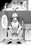 Manga Volume 08 Clock 38 004