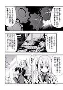Manga Volume 03 Clock 14 007