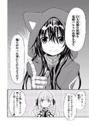Manga Volume 06 Clock 29 027