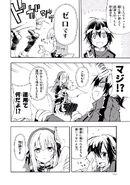 Manga Volume 01 Clock 4 005