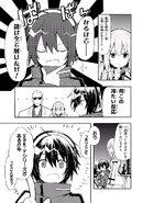 Manga Volume 03 Clock 14 020