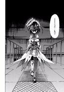 Manga Volume 03 Clock 15 027