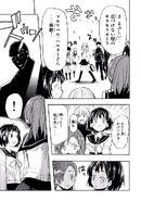 Manga Volume 03 Clock 11 006