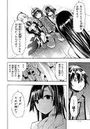 Manga Volume 07 Clock 34 011