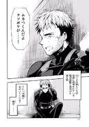 Manga Volume 03 Clock 12 029