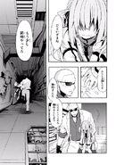 Manga Volume 04 Clock 17 018