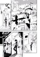 Manga Volume 01 Clock 1 010