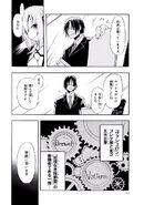 Manga Volume 01 Clock 4 023