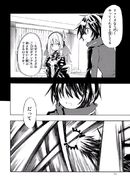 Manga Volume 05 Clock 21 033