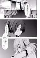 Manga Volume 06 Clock 26 018