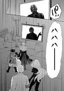 Manga Volume 08 Clock 38 007