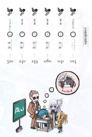 File:Light Novel Volume 2 Illustration - 05.jpg