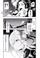 Manga Volume 01 Clock 1 039