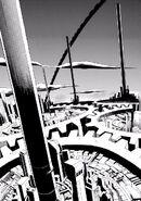 Manga Volume 01 Clock 1 028