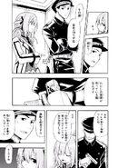 Manga Volume 01 Clock 3 022