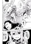 Manga Volume 01 Clock 3 023