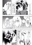 Manga Volume 04 Clock 16 009