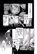 Manga Volume 04 Clock 18 014
