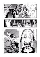Manga Volume 05 Clock 24 036