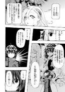 Manga Volume 08 Clock 36 007