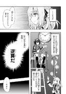 Manga Volume 08 Clock 36 016