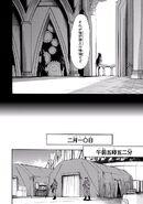 Manga Volume 06 Clock 30 015