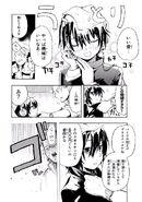 Manga Volume 01 Clock 1 007