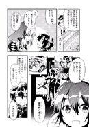 Manga Volume 01 Clock 1 057