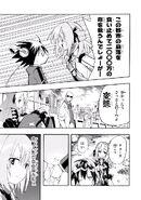 Manga Volume 02 Clock 7 036