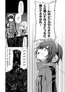 Manga Volume 08 Clock 38 013