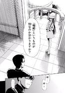Manga Volume 06 Clock 30 011