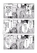 Manga Volume 04 Clock 18 038