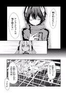 Manga Volume 05 Clock 21 028
