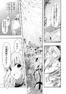 Manga Volume 08 Clock 36 036