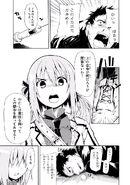 Manga Volume 01 Clock 3 034