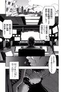 Manga Volume 05 Clock 24 039