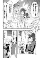 Manga Volume 08 Clock 38 003