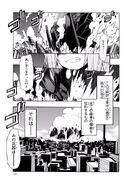Manga Volume 05 Clock 24 032