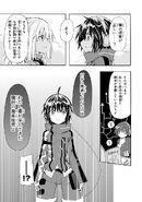 Manga Volume 08 Clock 36 006