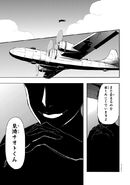 Manga Volume 08 Clock 38 034