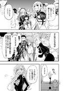 Manga Volume 08 Clock 39 008