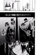 Manga Volume 01 Clock 4 028