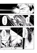 Manga Volume 03 Clock 12 030