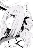 Manga Volume 01 Clock 3 035